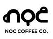 NOC Hong Kong Limited's logo