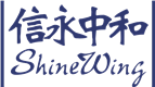 SHINEWING (HK) CPA Limited's logo