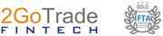 2GoTrade Ltd's logo