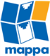 Mappa Systems Limited's logo