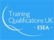 Training Qualifications, UK (HK) Limited's logo