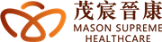 Mason Supreme Healthcare Group Limited's logo