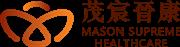 Mason Supreme Healthcare Group Limited's logo