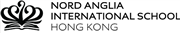 Nord Anglia International School, Hong Kong Limited's logo