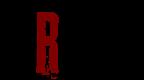 Pirata's logo