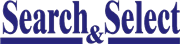 Search & Select International Limited's logo