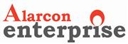 Alarcon Enterprise Limited's logo