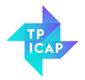 TP ICAP Management Services (Hong Kong) Limited's logo