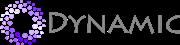 O-Dynamic Visual Studio Company Limited's logo