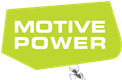 Motive Power Limited's logo