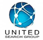 United Search Group (Asia) Limited's logo