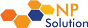 NP Solution Limited's logo