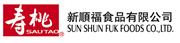 Sun Shun Fuk Foods Co Ltd's logo