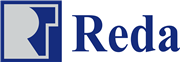 Reda Technology Limited's logo