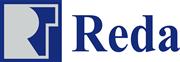 Reda Technology Limited's logo