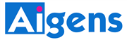 Aigens Technology Limited's logo
