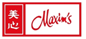 Maxim's Caterers Ltd's logo
