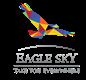 Eagle Sky Media Limited's logo