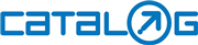 Swire Resources Ltd's logo