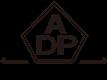 ADP Pentagon Pets Ltd's logo
