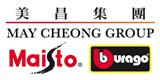 May Cheong Toy Products Fty Ltd's logo