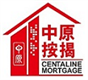 Centaline Mortgage Broker Limited's logo