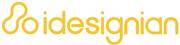 I:Designian Limited's logo