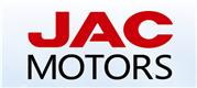 Wallace Harper Motors Company Limited's logo