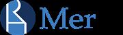 Merec Consulting's logo