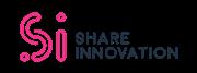 Share Innovation Limited's logo