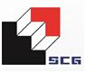 Shanghai Construction Overseas Engineering Limited's logo