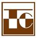 Tyrone Chiu C.P.A. Limited's logo
