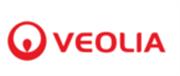 Veolia Environmental Services Hong Kong Ltd's logo