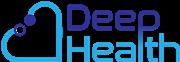 DeepHealth Limited's logo