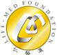 Life-Med Foundation Group Limited's logo