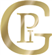 Grand Profit International Group Limited's logo