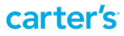 Carter's Global Sourcing Limited's logo