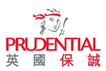 Prudential Hong Kong Limited's logo