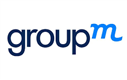 GroupM Hong Kong's logo