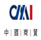 China Merchants International Co., Limited's logo