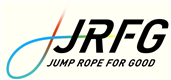Jump Rope For Good Limited's logo