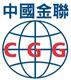 China Goldlink Capital Group Limited's logo
