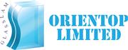 Orientop Limited's logo