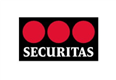 Securitas Security Services (Hong Kong) Limited's logo