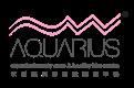 Twelve Constellation International Holdings Limited's logo