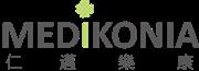 Medikonia Limited's logo