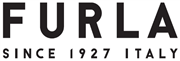 Furla Hong Kong Retail Limited's logo