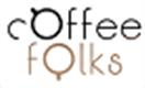 Coffee Folks & Company Limited's logo