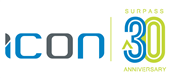 iCON Business Systems Ltd's logo
