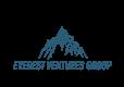 EVG Management Limited's logo